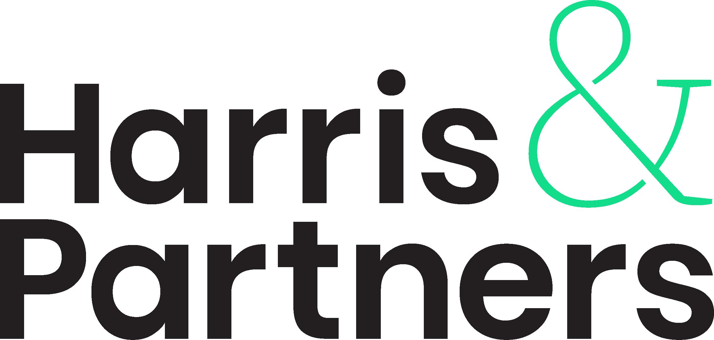 Harris & Partners Inc.
