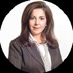 Mary Tsourounis