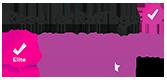 Reseller Ratings logo